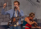 Newport-Folk-Festival-20140726 Nickel-Creek--8380