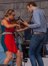 Newport-Folk-Festival-20140726 Nickel-Creek--8397