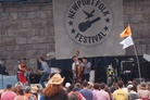 Newport-Folk-Festival-20140726 Nickel-Creek--8420