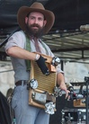 Newport-Folk-Festival-20140726 Pokey-Lafarge--7861