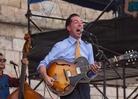 Newport-Folk-Festival-20140726 Pokey-Lafarge--7870