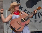 Newport-Folk-Festival-20140726 Shovels-And-Rope--8042