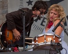 Newport-Folk-Festival-20140726 Shovels-And-Rope--8075