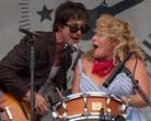 Newport-Folk-Festival-20140726 Shovels-And-Rope--8078