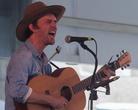 Newport-Folk-Festival-20140726 Willie-Watson--7760