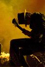 Noites Ritual 20090828 Dead Combo 002