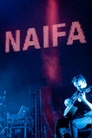 Noites-Ritual-20120901 A-Naifa- 6266