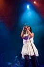 Noites-Ritual-20120901 A-Naifa- 6379