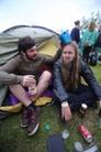 Nordanpaunk-2014-Festival-Life-Andreane-0254