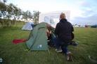 Nordanpaunk-2014-Festival-Life-Andreane-9736