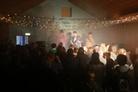 Nordanpaunk-2014-Festival-Life-Andreane-9743