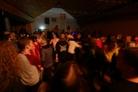 Nordanpaunk-2014-Festival-Life-Andreane-9838