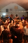 Nordanpaunk-2014-Festival-Life-Andreane-9860