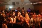 Nordanpaunk-2014-Festival-Life-Andreane-9861