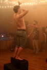 Nordanpaunk-2014-Festival-Life-Andreane-9886