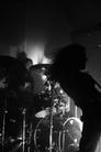 Nordanpaunk-20140801 Chainsaw-Demons-9257