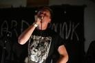 Nordanpaunk-20140803 Mannvirki-0073