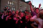Nordic Rock 20090530 Whitesnake 17 Audience Publik