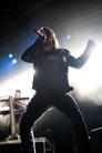 Nordic Rock 20090530 Heat 13