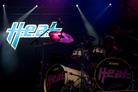 Nordic Rock 20090530 Heat 6