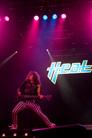 Nordic Rock 20090530 Heat 7