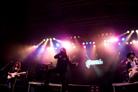 Nordic Rock 20090530 Heat 8