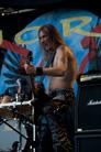 Nordic Rock 20090530 Jorn 1