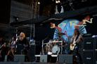 Nordic Rock 20090530 Jorn 3