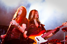 20090530 Nordic Rock Umea Whitesnake 16 of 21