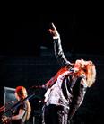 20090530 Nordic Rock Umea Whitesnake 9 of 21