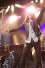 Nordic Rock 20090530 Whitesnake 1