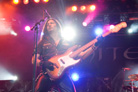Nordic Rock 20090530 Whitesnake 10