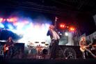Nordic Rock 20090530 Whitesnake 23