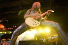 Nordic Rock 20090530 Whitesnake 26