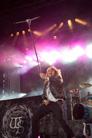 Nordic Rock 20090530 Whitesnake 32