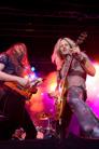 Nordic Rock 20090530 Whitesnake 33