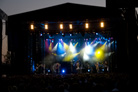 Nordic Rock 20090530 Whitesnake 39