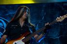 Nordic Rock 20090530 Whitesnake 5