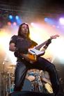 Nordic Rock 20090530 Whitesnake 8