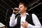 Nordic Rock 2010 100529 Coldspell 4664
