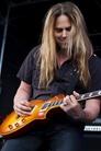 Nordic Rock 2010 100529 Coldspell 4682