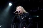 Nordic Rock 2010 100529 Nocturnal Rites 4799
