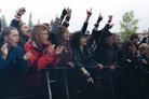 Nordic Rock 2010 100529 Nocturnal Rites 4818