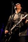 Nordic Rock 2010 100529 Riff Raff Ruff 5408