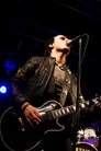 Nordic Rock 2010 100529 Riff Raff Ruff 5430