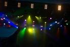 Nordic-Rock-2012-Festival-Life-Kalle- 2150