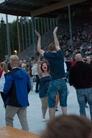 Nordic-Rock-2012-Festival-Life-Kalle- 2153
