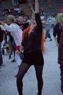 Nordic-Rock-2012-Festival-Life-Kalle- 2203