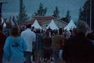 Nordic-Rock-2012-Festival-Life-Kalle- 2219