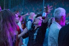 Nordic-Rock-2012-Festival-Life-Kalle- 2242